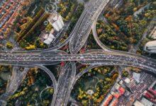 Photo of Çin hisse senedi piyasası ABD gayrimenkulünü artırabilir
